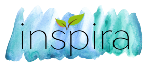 LogoPNGwatercolor