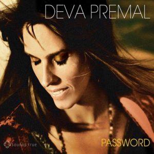 Inspira Deva Premal