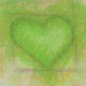 Bildebank Bjørg sitt hjerte