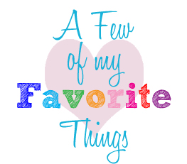 Quotes Favorite things