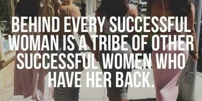 quotes-behind-every-woman