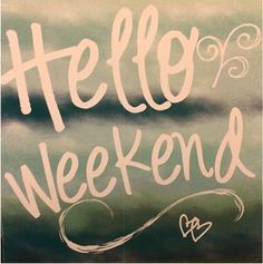 quotes-hello-weekend