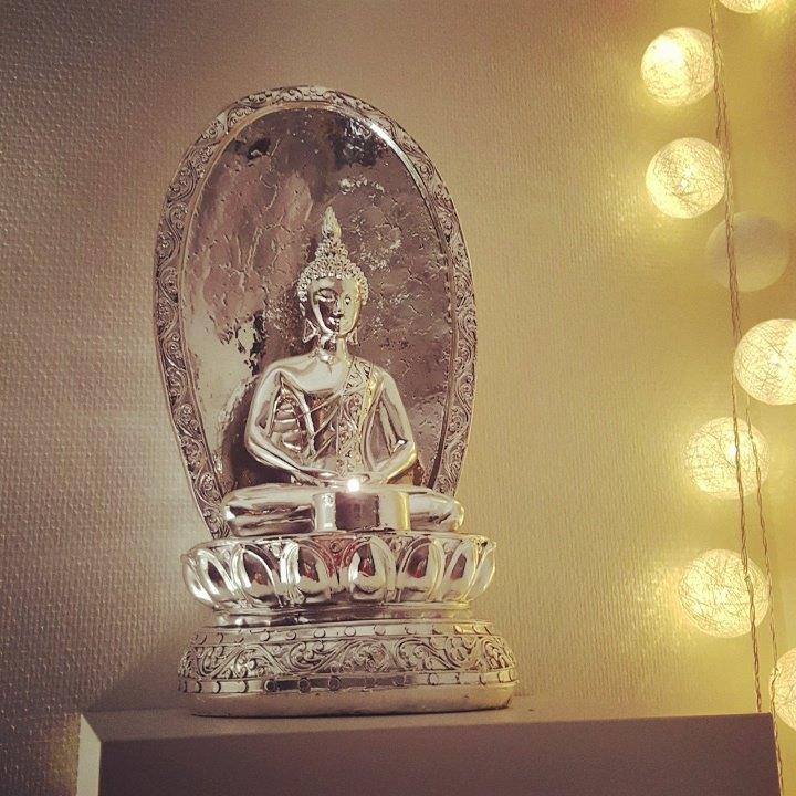 inspira-buddha
