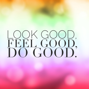 quotes-feel-good