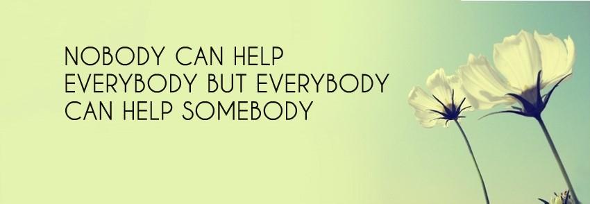 quotes-help-2