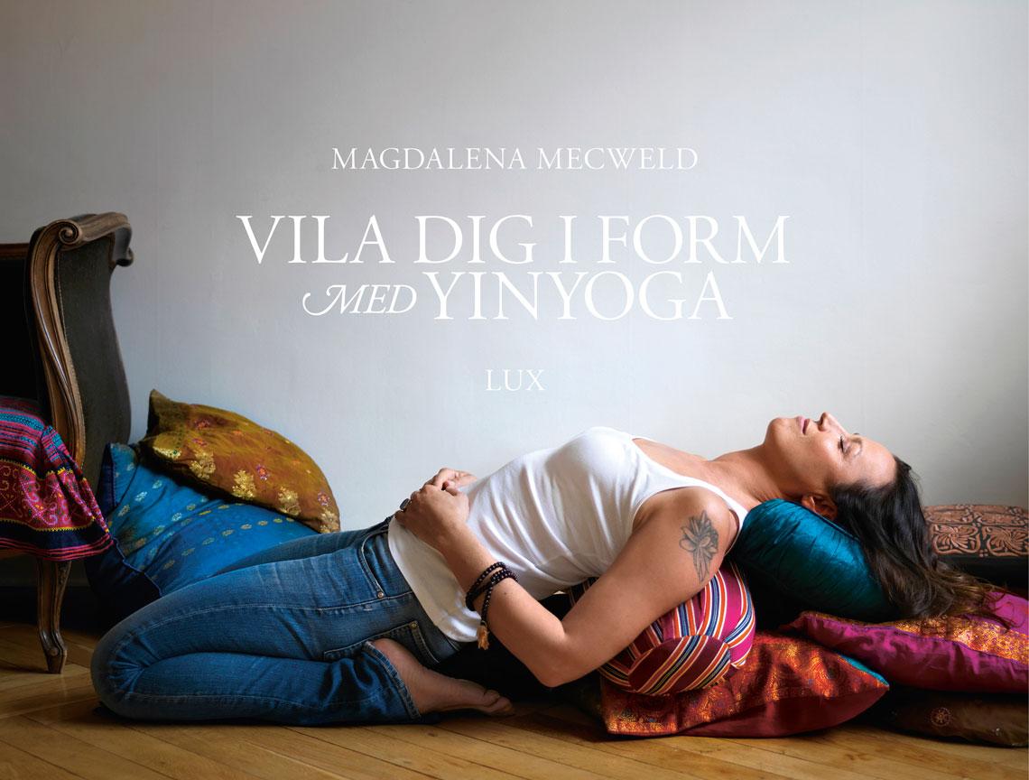 inspira-yin-yoga-vila-dig-i-form