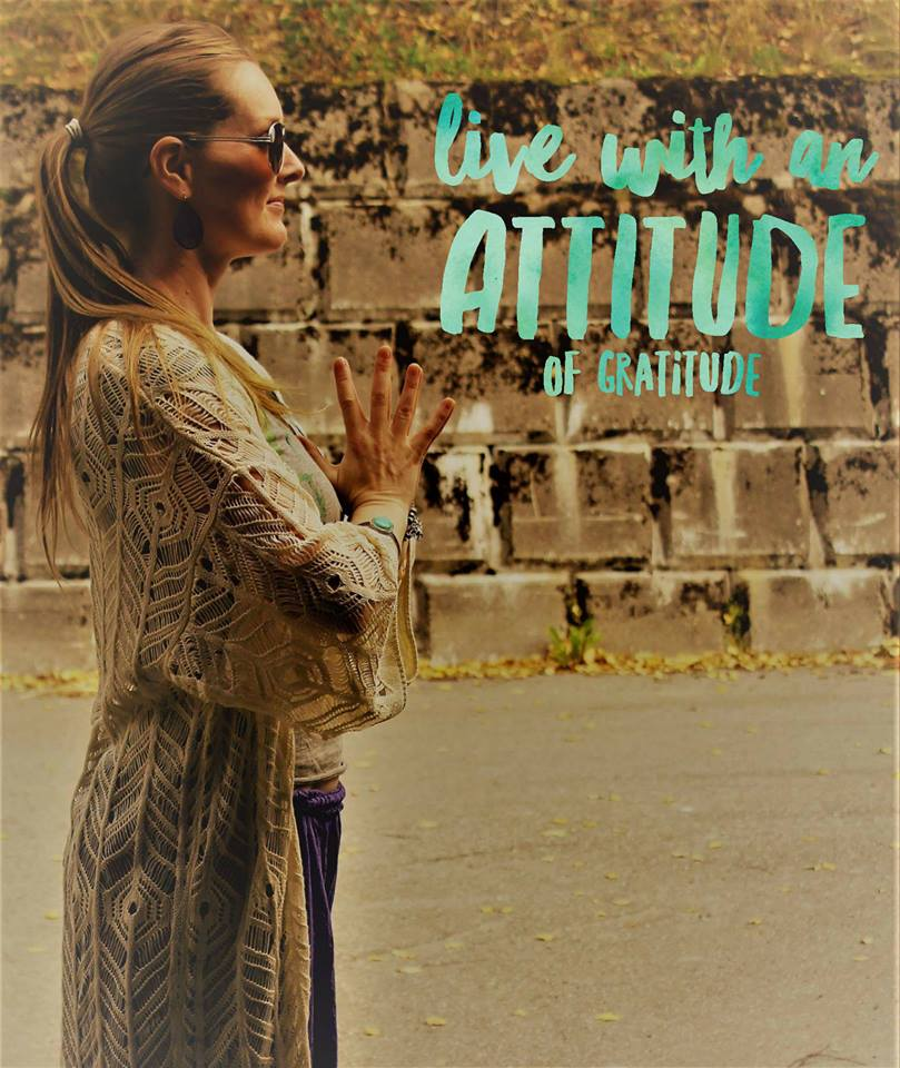 live-with-an-attitude-of-gratitude