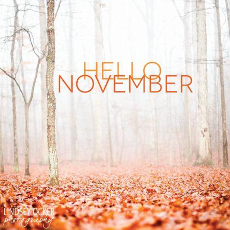 quotes-hello-november